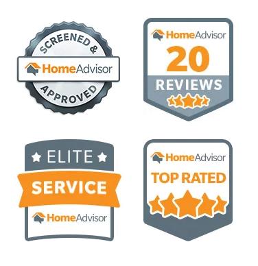 Home-Advisor-Badges