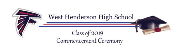 2019-West-Henderson-Graduat